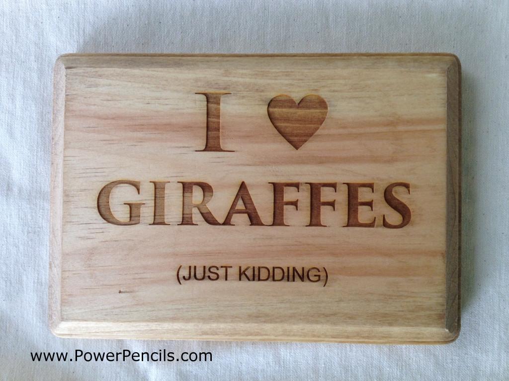 GiraffesWaterMarked