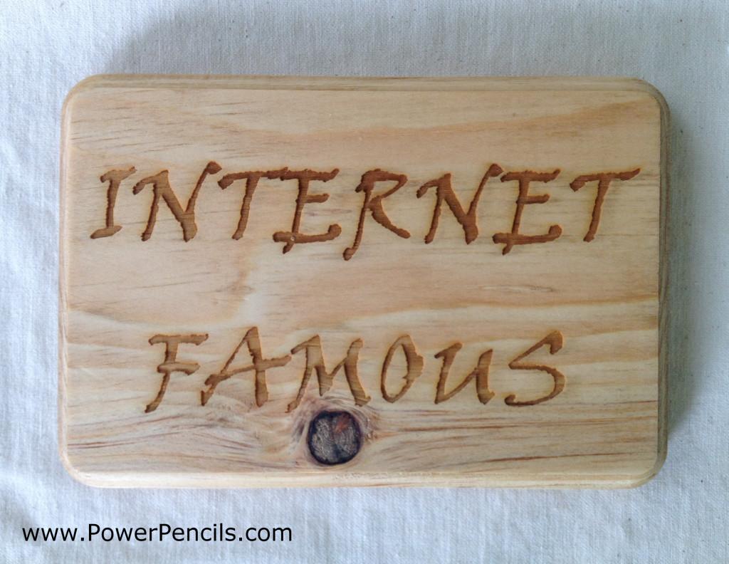 InternetFamousWatermarked
