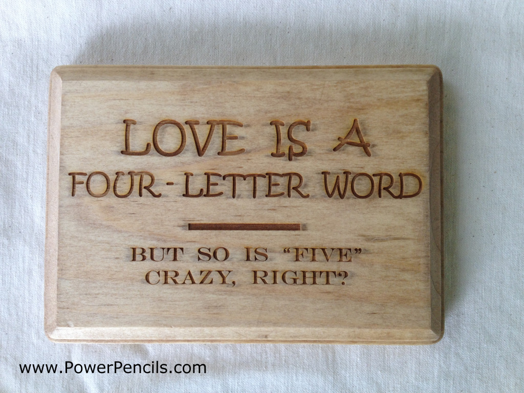 LoveFourLetterWordWatermarked