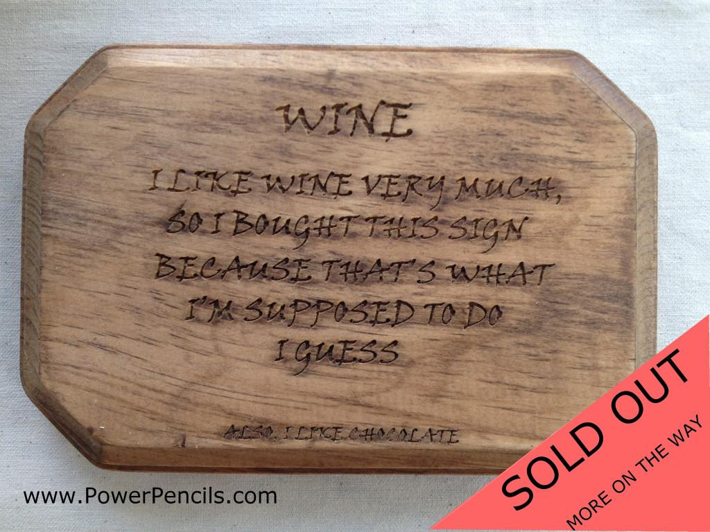 WineWatermarkedSOLDOUT