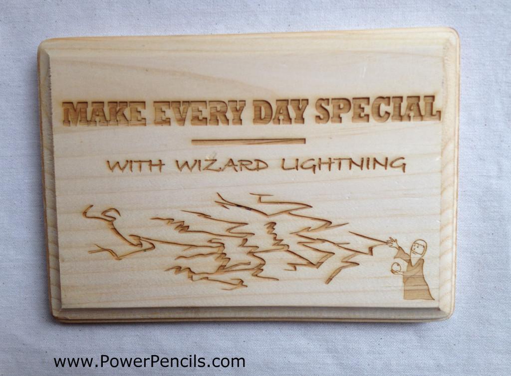WizardLightningWatermarked